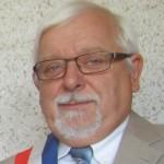 2012 Michel