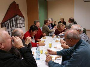 photo-club-des-aines-oct-2016-convialite