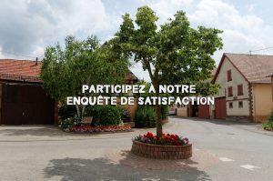 banniere-sondage-2